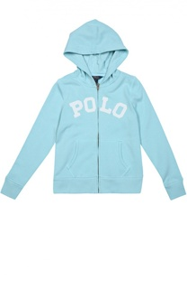 Кардиган спортивный Polo Ralph Lauren