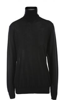Пуловер вязаный Dolce&Gabbana Dolce&;Gabbana