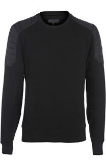 Пуловер Belstaff