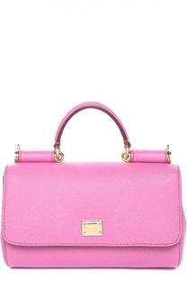 Сумка Jeans Bag Dolce&Gabbana Dolce&;Gabbana