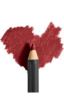Карандаш для губ Горячий красный Crimson Lip Pencil Jane Iredale