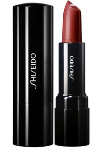 Губная помада Perfect Rouge RD555 Shiseido