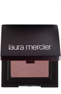 Тени для век Sateen Eye Colour Kir Royal Laura Mercier