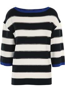 Пуловер Laurel