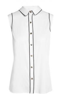 Блуза St. John