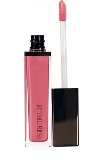 Жидкая помада Petal Pink Laura Mercier