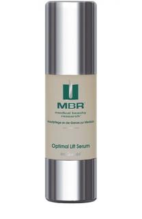 Лифтинг-сыворотка Biochange Optimal Lift Serum Medical Beauty Research