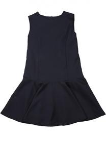 Платье Dal Lago