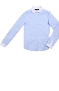 Блуза Dal Lago