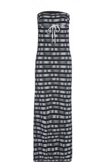Платье пляжное Heidi Klein