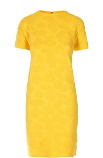 Платье вязаное malo