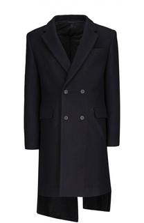 Пальто D.Gnakby Kang D.