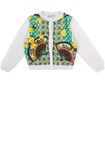 Кардиган Dolce&Gabbana Dolce&;Gabbana