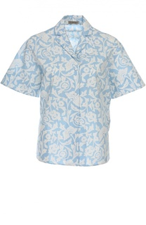 Блуза Bottega Veneta