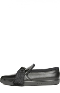 Ботинки Aleksandersiradekian