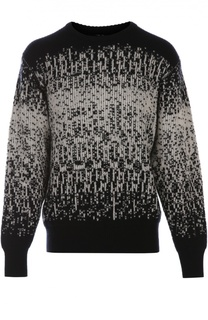 Пуловер Bottega Veneta