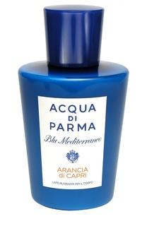 Лосьон для тела Acqua di Parma