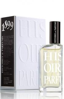 Парфюмерная вода 1899 Histoires de Parfums