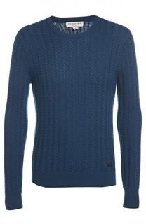 Пуловер Burberry