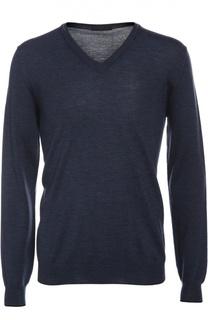 Пуловер вязаный Pal Zileri