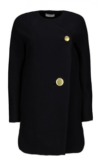 Пальто Balenciaga