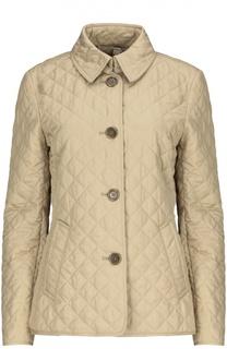 Куртка Burberry Brit