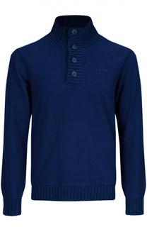 Пуловер джерси Armani Jeans