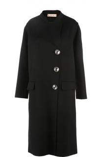 Пальто Marni