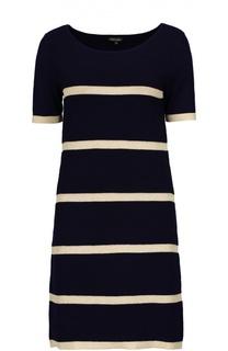 Платье вязаное Escada