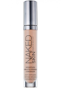 Консилер Naked Skin Light Neutral Urban Decay
