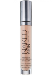 Консилер Naked Skin Fair Neutral Urban Decay