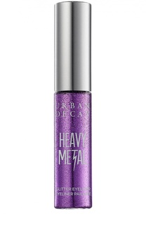 Подводка для глаз Heavy Metal Glitter ACDC Urban Decay