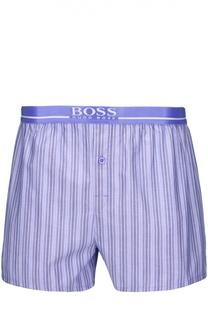 Брюки пижамные HUGO BOSS Black Label