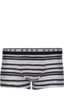 Трусы HUGO BOSS Black Label