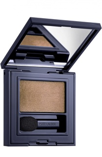 Тени для век Pure Color Envy Defining EyeShadow Brash Bronze Estée Lauder