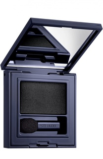 Тени для век Pure Color Envy Defining EyeShadow Deep Rage Estée Lauder