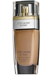Тональный крем Ultra Radiance Pale Almond Estée Lauder