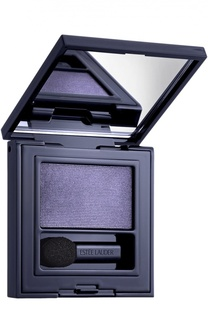 Тени для век Pure Color Envy Defining EyeShadow Infamous Orchid Estée Lauder