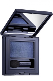 Тени для век Pure Color Envy Defining EyeShadow Blue Fury Estée Lauder