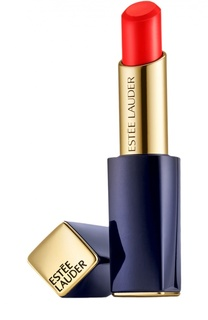 Помада для губ Pure Color Envy Shine 350 Empowered Estée Lauder