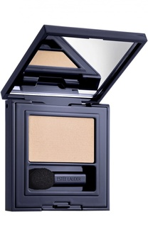 Тени для век Pure Color Envy Defining EyeShadow Uninhibited Estée Lauder