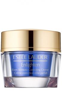 Корректирующий крем, выравнивающий тон кожи Estée Lauder