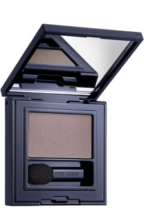 Тени для век Pure Color Envy Defining EyeShadow Strong Currant Estée Lauder