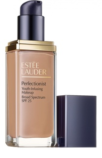 Тональный крем Perfectionist Fresco Estée Lauder