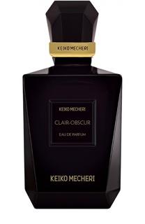 Парфюмерная вода Clair Obscur Keiko Mecheri