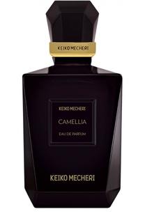 Парфюмерная вода Camellia Keiko Mecheri
