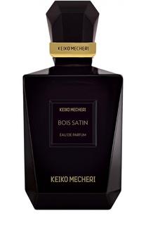 Парфюмерная вода Bois Satin Keiko Mecheri
