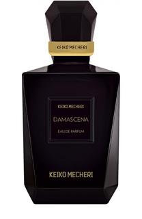 Парфюмерная вода Damascena Keiko Mecheri