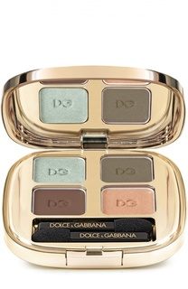 Тени для век 153 Dreamy Dolce&Gabbana Dolce&;Gabbana