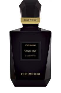 Парфюмерная вода Sanguine Keiko Mecheri